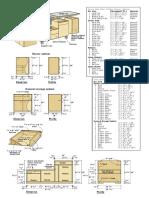 little-shop-work-saw-cabinet.pdf