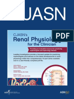 Renal Physiology for the Clinician Full Series CJASN.pdf