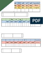 PLANTILLA-TABLA-DE-UNIDADES-A4.pdf