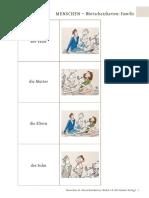 karten- Modul1-Familie.pdf