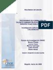Formación en Educ Inicial - Colciencias-04-.pdf