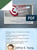 Intervenções, Técnicas e Atividades Cognitivas Comportamentais