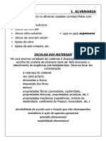Alvenaria (interessante).pdf