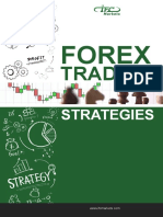 Forex Trading Strategies.pdf