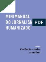 minimanual_V2.pdf