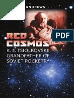 1603441689_Cosmos.pdf