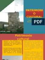 patrimoniocultural-100510205525-phpapp01.pptx