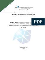 toledo_trbmusicabr.pdf