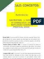 apresentacaocurriculo12maio2011-110513141929-phpapp01