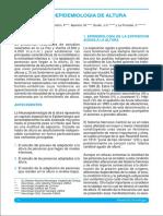 Neuroepidemiología de altura.pdf