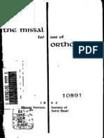 missal_orthodox.pdf