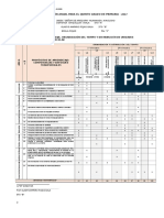 planificacion-anual-quinto-grado.docx
