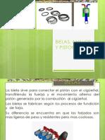 curso-mecanica-automotriz-bielas-anillos-pistones.pdf