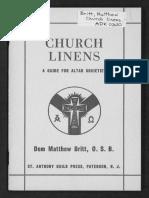 church linens book matthew britt.pdf