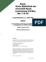 CH-Bu_F_IX_53.pdf