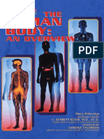 The Human Body An Overview (21st Century Health and Wellness).pdf