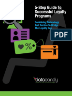 5-Steps-to-Successful-Loyalty-DataCandy1.pdf