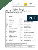 010.VDG Merkblat P 202 (september 2010).pdf