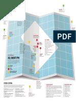 IPW map