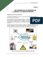 Manual Seguridad Higiene Soldadura