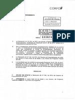 BasesConcursoCapitalSemilla2017.pdf