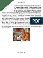 Catalina Aristoteles (5)