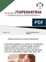 263579525-ODONTOPEDIATRIA.pptx