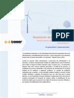 newsbetter-modelacion-de-calidad-del-aire.pdf