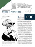 Borges Funes.pdf