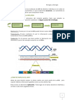 apuntes-genc3a9tica-molecular-2011.pdf