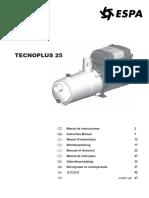 -tecnoplus-25