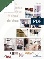 7_niveles_recomendados_de_acabados_en_placas_de_yeso_gypsum_association_espanol.pdf