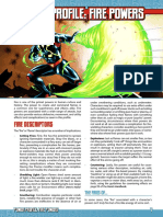 Power Profile - Fire Powers.pdf