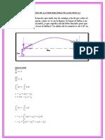 Resolucion de La Tercera Practica de Fisica i 1