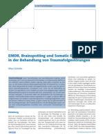 EMDR-BRainspot.pdf