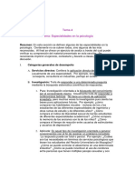 intro-t4-especialidades.pdf