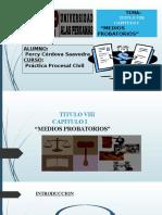 Diapositiva (trabajo).pptx