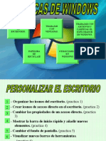 practica-windows.ppt