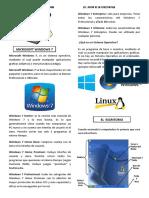 manual computacion basica.pdf