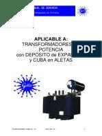 Ms01-Manual Potencia Con Deposito Cuba y Aletas