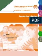 Guía Didáctica_semántica y Léxico