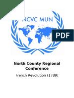 frenchrevolutionbackgroundguidencvc2017