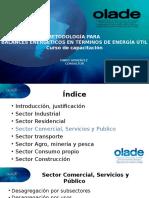 SECTOR COMERCIAL, SERVICIOS Y PUBLICO.pptx