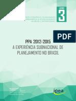 A Experiência Subnacional de Planejamento no Brasil.pdf
