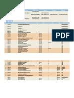 Horario 1-17.docx