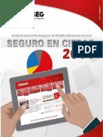 MMXIV.pdf