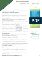 SRL-D Intrebari Si Raspunsuri _ Plan de Afaceri SRL-D