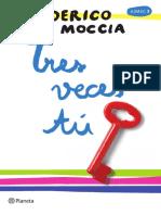 34792_TRES_VECES_TU.pdf