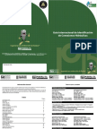 08. Guia de Roscas - Poberaj SA.pdf