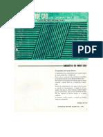 276851446 Manual de Usuario Daihatsu Wide 55